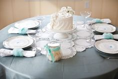 doilies-wedding-reception-ideas-580x386.jpg (580×386)