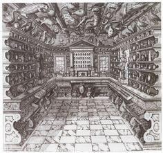 Nach dem das erste Grobkonzept abgenommen wurde und wir vom Historischen Museum Basel und dem Kunsthistorischen Institut umfangreiches Material bekommen haben, sitzen wir jetzt an der Feinkonzeption für unser Point and Click Game Basel 1610.