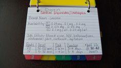 Nurse Nacole ◂ Nursing Resources: How To Make Your Nursing Brain Book Nursing School Memes, Online Nursing Schools, Nursing Career, Nursing Degree, Nursing Profession, Nursing Programs, Nursing Notes, Nursing Tips, Lpn Programs