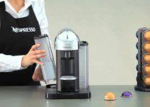 Descaling Nespresso Delonghi Lattissima Touch Coffee Maker How To Coffee Maker Cleaning Nespresso Coffee Maker