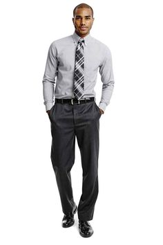 How to choose the perfect tie dress shirts clothes and guy for Mens dress shirts black friday