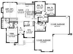 3 Car Garage likewise 53902526766063156 as well 007g 0009 also Storybook Homes together with . on garage door carriage house plans