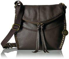 SALE PRICE - $49.04 - The Sak Silverlake Crossbody Bag