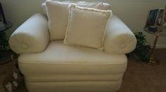 Hammary Furniture High Point, NC HIDDEN TREASURES :: 090