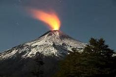 volcanoes - Yahoo Image Search Results
