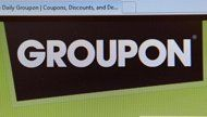 """Groupon files for IPO, seeks to raise $750 million - Joe says: """"$750 Million!! Can you comprehend the money that is being made in this industry? Who do you think is making all the money? When a daily deals goes up the business will get a big response and a flush of customers ringing but then they have to give up 50% of the remaining profit. Voupons doesn't think this is very fair at all! Go witl Voupons and send them a message!"""""""