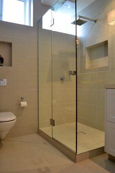 european bathroom layouts - Google Search