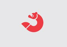 Thailand Ferret Club on Behance