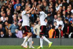 Fulham vs Charlton, 01h45 ngày 25/10: Trên đà trở lại