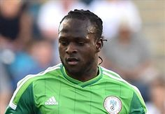 Toe injury knocks Victor Moses out of Super Eagles   Chelsea FC wing back. Victor Moses was left out of Nigerias team to play against South Africa next week because of a toe injury.  Other notable players that did not make the cut are Brown Ideye Odion Ighalo and John Mikel Obi.  Twenty three players were named by Nigerias coach Gernot Rohr for the game against South Africas Bafana Bafana and old regulars like Ogenyi Onazi Elderson Echiejile Kenneth Omeruo and Ahmed Musa were listed.  Rohr…