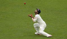 #AjinkyaRahane #Rahane #Cricket #IndiaVSrilanka #IndVSl #SLVInd Catches #TestMatch