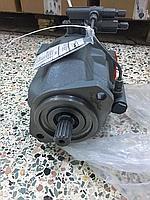 Гидравлический насос JCB oe no 20/602200, фото 1