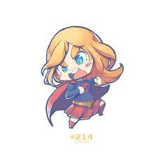 Character: STORM from XMEN  JRPENCIL ArtShop: etsy.com/shop/jrpencil