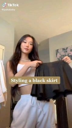 Adrette Outfits, Indie Outfits, Teen Fashion Outfits, Retro Outfits, Cute Casual Outfits, Look Fashion, Stylish Outfits, Fashion Tips, Fashion 2020