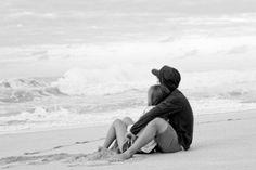 6 características de una relación que demuestran que estás con el amor de tu vida