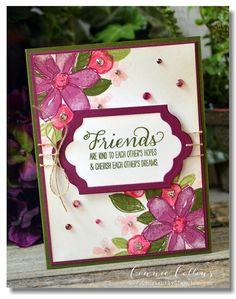 GardenFriends-003
