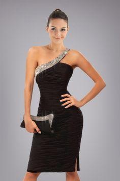 cutenfanci.com classic-cocktail-dresses-16 #cocktaildresses