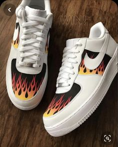 500+ Shoe painting ideas in 2020
