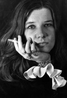 Resultado de imagen de Janis Joplin