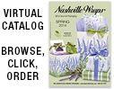 NashvilleWraps.com - boxes, bags ... everything.  View our Online Catalog