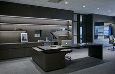 Salta_Offices_0191