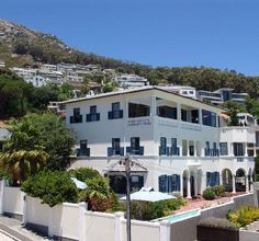 16 best inexpensive cape town accomadations images cape town south rh pinterest com