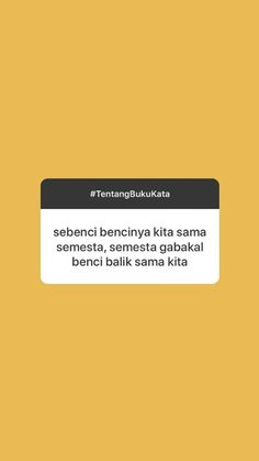 Need Quotes, Daily Quotes, Deep Talks, Motivational Quotes, Funny Quotes, Study Motivation Quotes, Self Reminder, Quotes Indonesia, True Facts