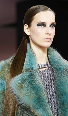 Fall 2015 Ready-to-Wear Christian Dior