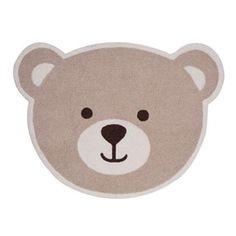 Carter's Baby Bear Rug $38