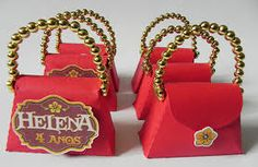 Resultado de imagem para decoraçao elena de avalor Birthday Pinata, 4th Birthday Parties, Birthday Ideas, Princess Elena Of Avalor, Frozen Party, Animal Party, Princess Party, Candy Boxes, Klimt