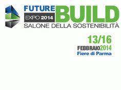 Future Build 2014: a febbraio torna il salone della sostenibilità | News | Expoportale.com - Fiere, eventi e manifestazioni in Italia e in Europa