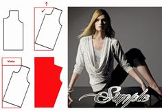 DIY BLOG about sewing, textil printing & graphics design AND STUFF...