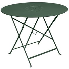 We are the partner for Fermob in New Zealand. Discover the Fermob Bistro Table Round here. Visit the NZ Fermob experts!