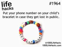 OMG thats an awesome idea(4 when i have kids)