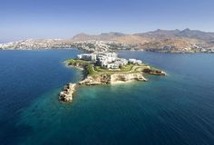 Photos of Xanadu Island Hotel, Turgutreis - All-inclusive Resort Images - TripAdvisor