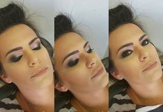 #makeup #make #helenfariasmakeup #anapolis #maquiagemprofissional #maquiadora #boanoite #diaabençoado #maquiagem #semfiltro #maquiagembrasil by helenfariasmakeup http://ift.tt/1TPAqL5