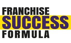 Things Successful Franchisees Do https://www.monsoonsalon.com/blog/things-successful-franchisees-do/ #Franchisees