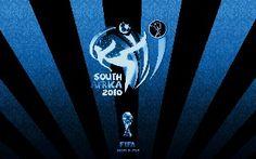 http://woshiyisheng.com/image.php?dt=15OKH  World Cup 2010 ShootBar com Sports 20130518 10 - http://photos.shootbar.com/2013/05/world-cup-2010-shootbar-com-sports-20130518-10/