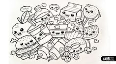 √ Cute Coloring Pages Of Flower . 5 Worksheet Cute Coloring Pages Of Flower . Unicorn Coloring Pages for Adults Print at Coloring Pages Turkey Coloring Pages, Food Coloring Pages, Heart Coloring Pages, Unicorn Coloring Pages, Cat Coloring Page, Online Coloring Pages, Halloween Coloring Pages, Doodle Coloring, Cartoon Coloring Pages