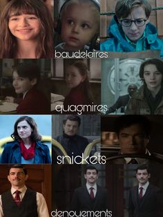 Movies Showing, Movies And Tv Shows, A Series Of Unfortunate Events Netflix, Les Orphelins Baudelaire, Movie Tv, Harry Potter, Hilarious, Fandoms, Board