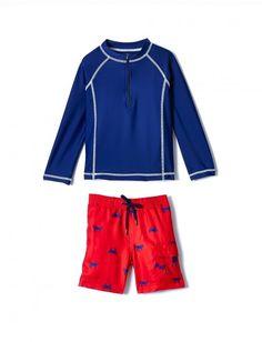 9322c7459c120 36 Best kids swimwear images   Boys swimwear, Toddler boys, Boys ...