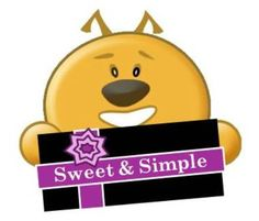 Unigo.com has a #sweet $1,500 #scholarship opportunity you need to open. It's more than a box of chocolates for student 13 yrs old and up, for those looking for an easy scholarship, keep it simple - sweet and simple. See Details ~ Deadline: February 29, 2016