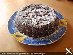 7 Minuten - Blitz - Schoko - Nutella - Mikrowellenkuchen, ein beliebtes Rezept aus der Kategorie Kuchen. Bewertungen: 26. Durchschnitt: Ø 4,1.