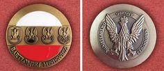 """Edyta Żemła na Twitterze: """"Niewiarygodne!!! Generalski coin dla #Misiewicz!!! @ARozenek @Tygodnik brawo za info!!! https://t.co/6uZpZpmwon"""""""
