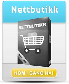 We develop our webshops in Magento - the most popular platform for eCommerce today thanks to its scalability, flexibility, search friendliness etc.  We offer 15 fancy layouts of our unique demo eStores. Try them for free and with no obligation for 30 days. #nettbutikk #ehandel