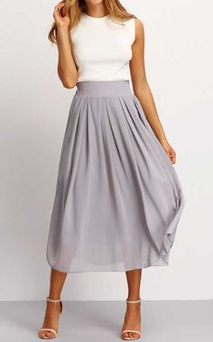 Women's Fashion Latest Trends Women's outfits & fashion - purchase the latest trends.
