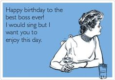 Birthday Wishes For Boss Images Pictures Page 28 Quotes