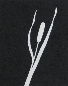 riet - Corine Kroezen