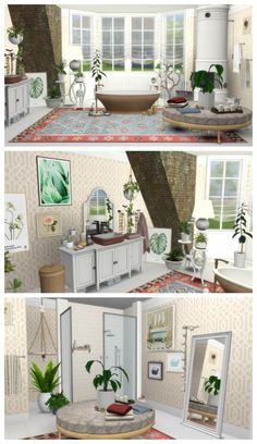 98 Best Sims 3 CC Folder images in 2018 | Sims, Sims 4, Sims 3