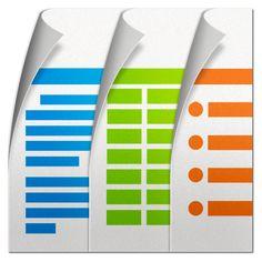 TÉLÉCHARGER MICROSOFT POWERPOINT 2007 CLUBIC GRATUIT - LibreOffice L'alternative libre à Microsoft Office. Retouchez des photos dans Word, PowerPoint et Publisher Analysez vos finances en toute simplicité à la